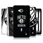 OFFICIAL NBA BROOKLYN NETS SOFT GEL CASE FOR MICROSOFT PHONES on eBay