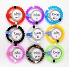 LOKAI BRACELETS - LOTS OF COLORS *BUY 2 GET 1 FREE* FAST FREE SHIPPING