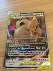 Pokemon Cards 1st edition Holo EX GX Lv X  rare cards excellent condition