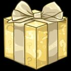 Mysteries box new item anything possible Rolex jewelry Iphone Laptop & auter $$