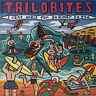 THE TRILOBITES I Can't Wait For Summer To End EP. Near Mint Condition