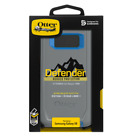Otterbox Defender Series Case For Samsung Galaxy S8 & S8+ With Belt Clip Holster