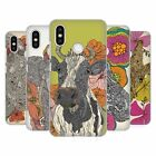 OFFICIAL VALENTINA ANIMALS AND FLORAL HARD BACK CASE FOR XIAOMI PHONES $13.95 USD on eBay