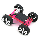 Electric Car Toy Model Educational Robotic School Perfect gift Popular Decor