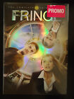 (RI2) Fringe: Season 3 (DVD, 2011, 6-Disc Set) - NEW/NIS