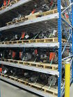 2016 Ford Fusion Automatic Transmission OEM 53K Miles (LKQ~200736693)