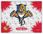 "Florida Panthers NHL Car Bumper Sticker Decal ID:4 ""SIZES"" $4.25 USD on eBay"