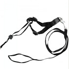 ANCOL DOG TRAINING HALTER / HALTI STYLE HEADCOLLAR IN 4 SIZES
