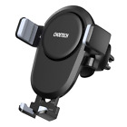 CHOETECH Wireless Car Charger, Easy One Touch Automatic Air Vent Mount Phone XS