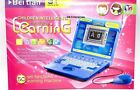 Kids Learning Laptop Computer With 50 Learning Activities - MATH,ENGLISH&GAMES