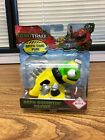 Dinotrux Bath Squirtin' Revvit - New in Packaging