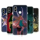 OFFICIAL VINCENT HIE MYTHICAL HARD BACK CASE FOR XIAOMI PHONES $13.95 USD on eBay