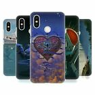 OFFICIAL VINCENT HIE ASSORTED DESIGNS HARD BACK CASE FOR XIAOMI PHONES $13.95 USD on eBay