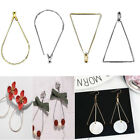 earring findings for sale  Shipping to Canada