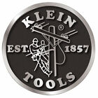 "KLEIN Tools DANGER BURIED ELECTRIC Tape - 3"" x 200' x 3 mil -16 rolls! Free Ship"