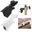 Weatherproof Gutter Mount + Protective Housing Case Cover Fit For Arlo HD Camera