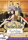 The Suite Life of Zack and Cody - Lip Synchin in the Rain / New / Sealed