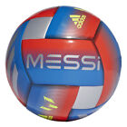 Adidas Messi Capitano Soccer Ball DN8737 - Blue, Red, Silver (NEW) Lists @ $25