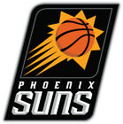 "Phoenix Suns NBA Logo Sport Car Bumper Sticker Decal ""SIZES"" on eBay"