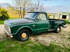 1967+Chevrolet+C%2D10+MUST+SEE+HD+VIDEO%21%21+NO+RESERVE%21