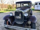 1930+Ford+Model+A+NO+RESERVE+%21+GREAT+history+and+DOCUMENTATION%21