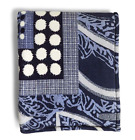 Vera Bradley Fleece Throw Blanket image
