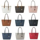 Michael Kors Medium Carryall Tote Jet Set Travel image