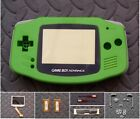 Game Boy Advance Cable Backlight Backlit Adapt AGS101 Mod Kit- w/LCD Pick Color
