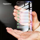 iPhone Screen Protector Tempered Glass For Plus Ultra Thin Slim Transparent New