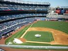 2 Jim Beam Tickets New York Yankees vs Cleveland Indians 8/15 on Ebay