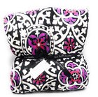 Vera Bradley Throw Blanket image