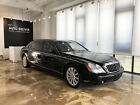 2008+MAYBACH+62S+62+S+ONE+OWNER%2C+NO+ACCIDENT%2C+GREAT+CONDITION
