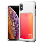 For Apple iPhone Xs/Max/XR Case VRS®[Damda High Pro Shield]Slim Shockproof Cover <br/> 🏆 VRS®️ OFFICIAL 🚀 FREE SHIPPING 🍀 SPECIAL DEALS 🍀