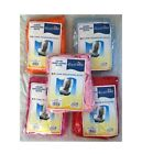Cover Seat Car Universal Foam Sponge - choose Colour Layer