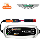 Aston Martin Rapide Battery Charger Conditioner Trickle Charger