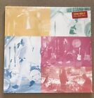 BORNS!! LIVE AT AMOEBA RSD EXCLUSIVE LTD EDITION INDIE VINYL!! SEALED! 1ST PRESS