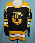 BLAINE STOUGHTON CINCINNATI STINGERS WHA HOCKEY JERSEY WHA NEW SEWN ANY SIZE