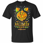 Tshirt Mickey Mouse Halloween 2019 T-Shirt for Adults – Walt Disney World image