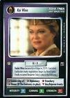 Star Trek CCG   The Dominium  Individual Cards on eBay