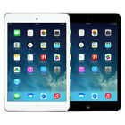 Kyпить Apple iPad Mini 2 - 7.9in 16GB 32GB 64GB 128GB - Wi-Fi Only, Silver / Space Gray на еВаy.соm