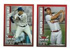 Home Run Challenge Code Complete Your Set 2019 Topps Series 2 You Pick Choice on Ebay