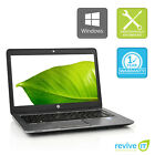Custom Build Hp Elitebook 840 G2 Laptop  I5 Dual-core Min 2.30ghz B V.waa