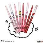 BTS BT21 X VT COSMETIC Art In Lip Liner 0.3g K-POP Authentic K-Beauty Official