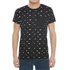 Alpha Beta Guys' Printed Knit Short-Sleeve Tee <br/> Buy Direct from BOBS Stores