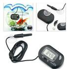 Внешний вид - LCD Digital Fish Tank Reptile Aquarium Water Meter Thermometer Temperature Best