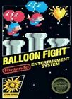 .NES.' | '.Balloon Fight.