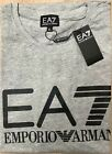 EMPORIA ARMANI EA7 Short Sleeve mens T-Shirts with Super Summer Sale  <br/> #100% customer satisfaction #Money back guarantee