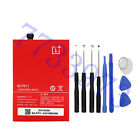 New Original OME Battery For OnePlus One Two Three 1 2 3 X 3T + Free Tools
