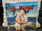 Rogers & Hammerstein's South Pacific RCA VICTOR Lp