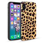 Slim Cool Army Camo Army Green Soft Case Cover For Apple iPhone Series Acces